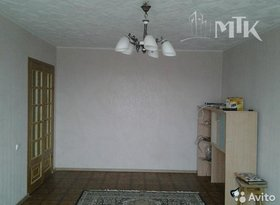 Продажа 2-комнатной квартиры, Астраханская обл., Астрахань, улица Куликова, 54, фото №4