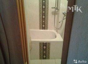 Продажа 2-комнатной квартиры, Астраханская обл., Астрахань, улица Куликова, 54, фото №5