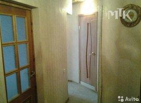 Продажа 2-комнатной квартиры, Астраханская обл., Астрахань, улица Куликова, 54, фото №7