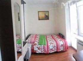 Аренда 2-комнатной квартиры, Республика Крым, Алушта, улица Ленина, 28, фото №1