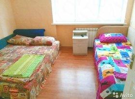 Аренда 2-комнатной квартиры, Республика Крым, Алушта, улица Ленина, 28, фото №4