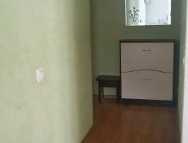 Аренда 2-комнатной квартиры, Республика Крым, Алушта, улица Ленина, 28, фото №6