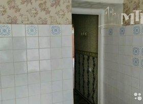 Продажа 2-комнатной квартиры, Тульская обл., Донской, Индустриальная улица, фото №3