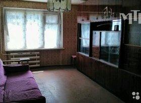 Продажа 2-комнатной квартиры, Тульская обл., Донской, Индустриальная улица, фото №5