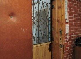Продажа 1-комнатной квартиры, Астраханская обл., Астрахань, Хибинская улица, 4, фото №1