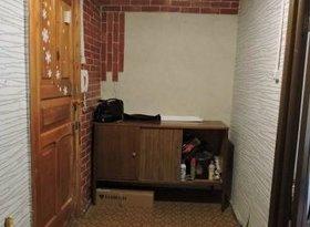 Продажа 1-комнатной квартиры, Астраханская обл., Астрахань, Хибинская улица, 4, фото №2
