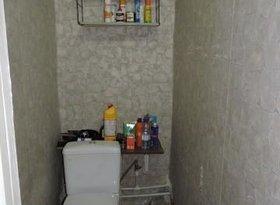 Продажа 1-комнатной квартиры, Астраханская обл., Астрахань, Хибинская улица, 4, фото №3
