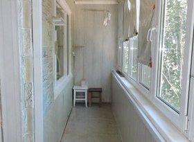 Продажа 1-комнатной квартиры, Астраханская обл., Астрахань, Хибинская улица, 4, фото №5