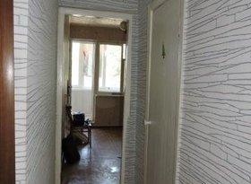 Продажа 1-комнатной квартиры, Астраханская обл., Астрахань, Хибинская улица, 4, фото №7