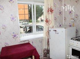 Продажа 1-комнатной квартиры, Мурманская обл., Североморск, фото №1