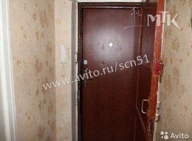 Продажа 1-комнатной квартиры, Мурманская обл., Североморск, фото №2