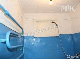 Продажа 1-комнатной квартиры, Мурманская обл., Североморск, фото №4