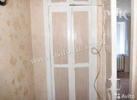 Продажа 1-комнатной квартиры, Мурманская обл., Североморск, фото №6