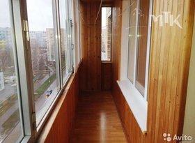 Аренда 4-комнатной квартиры, Татарстан респ., Нижнекамск, проспект Шинников, 21А, фото №6