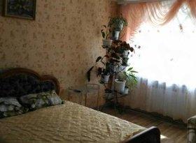 Аренда 2-комнатной квартиры, Республика Крым, Алушта, улица Ленина, 41, фото №1