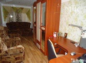 Аренда 2-комнатной квартиры, Республика Крым, Алушта, улица Ленина, 41, фото №4