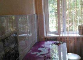 Аренда 2-комнатной квартиры, Республика Крым, Алушта, улица Ленина, 41, фото №7