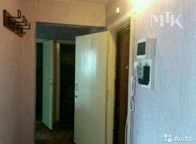 Продажа 2-комнатной квартиры, Тульская обл., Богородицк, улица Максима Горького, 52А, фото №1