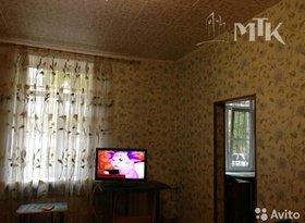Продажа 3-комнатной квартиры, Саратовская обл., Саратов, Кавказский проезд, 11, фото №1