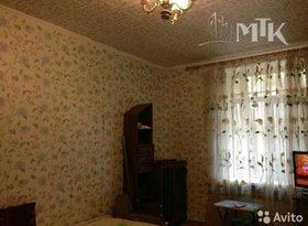Продажа 3-комнатной квартиры, Саратовская обл., Саратов, Кавказский проезд, 11, фото №2