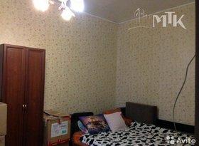 Продажа 3-комнатной квартиры, Саратовская обл., Саратов, Кавказский проезд, 11, фото №3