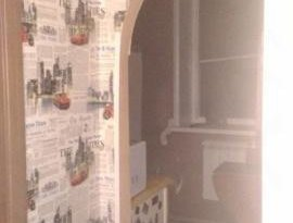 Продажа 1-комнатной квартиры, Астраханская обл., Астрахань, фото №5