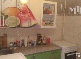 Продажа 1-комнатной квартиры, Астраханская обл., Астрахань, фото №7