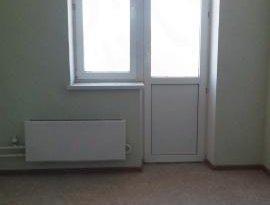 Продажа 2-комнатной квартиры, Астраханская обл., Астрахань, Нововосточная улица, фото №4