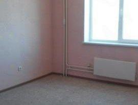 Продажа 2-комнатной квартиры, Астраханская обл., Астрахань, Нововосточная улица, фото №5