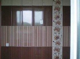 Продажа 1-комнатной квартиры, Марий Эл респ., улица Чехова, 25Б, фото №6
