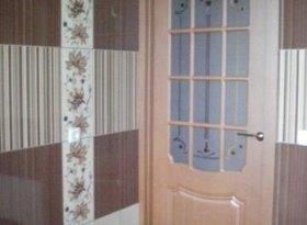 Продажа 1-комнатной квартиры, Марий Эл респ., улица Чехова, 25Б, фото №7