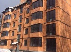 Продажа 1-комнатной квартиры, Ставропольский край, Георгиевск, фото №2