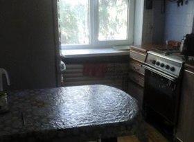 Аренда 3-комнатной квартиры, Ярославская обл., Переславль-Залесский, улица Строителей, фото №3