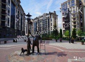 Продажа 4-комнатной квартиры, Калининградская обл., Калининград, фото №5