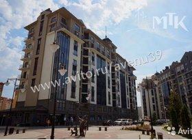 Продажа 4-комнатной квартиры, Калининградская обл., Калининград, фото №6