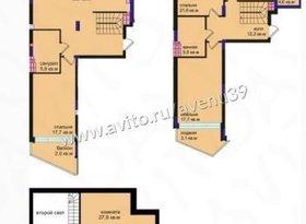 Продажа 4-комнатной квартиры, Калининградская обл., Калининград, фото №7
