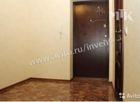 Продажа 4-комнатной квартиры, Калининградская обл., Калининград, Первомайская улица, фото №2