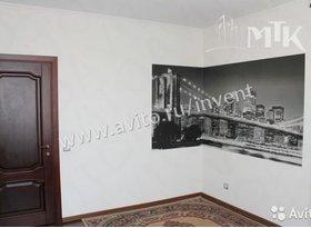 Продажа 4-комнатной квартиры, Калининградская обл., Калининград, Первомайская улица, фото №4