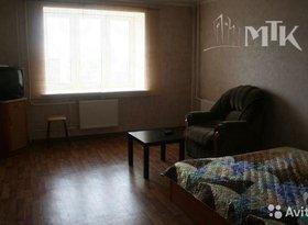 Аренда 3-комнатной квартиры, Башкортостан респ., Октябрьский, 40Б, фото №1