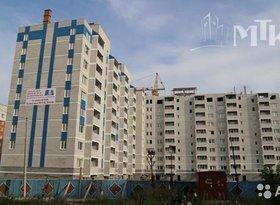 Продажа 1-комнатной квартиры, Чувашская  респ., Чебоксары, проспект Тракторостроителей, 54к1, фото №2