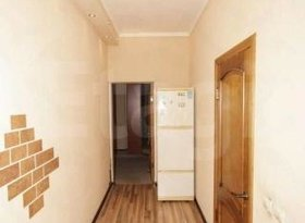 Продажа 3-комнатной квартиры, Ханты-Мансийский АО, Сургут, проспект Ленина, 19, фото №2