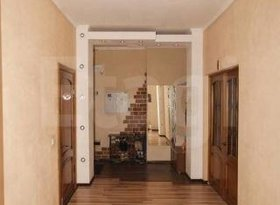 Продажа 3-комнатной квартиры, Ханты-Мансийский АО, Сургут, проспект Ленина, 19, фото №3