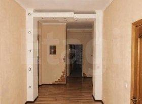 Продажа 3-комнатной квартиры, Ханты-Мансийский АО, Сургут, проспект Ленина, 19, фото №4