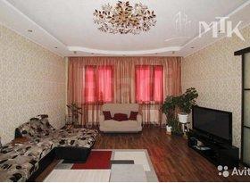 Продажа 3-комнатной квартиры, Ханты-Мансийский АО, Сургут, проспект Ленина, 19, фото №5