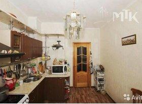 Продажа 4-комнатной квартиры, Ханты-Мансийский АО, Сургут, улица Дзержинского, 14А, фото №1