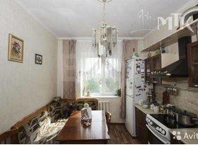 Продажа 4-комнатной квартиры, Ханты-Мансийский АО, Сургут, улица Дзержинского, 14А, фото №2
