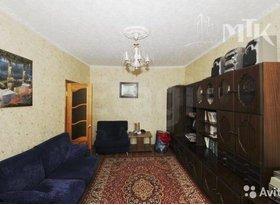 Продажа 4-комнатной квартиры, Ханты-Мансийский АО, Сургут, улица Дзержинского, 14А, фото №4