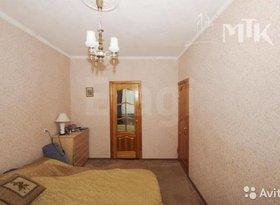 Продажа 4-комнатной квартиры, Ханты-Мансийский АО, Сургут, улица Дзержинского, 14А, фото №5