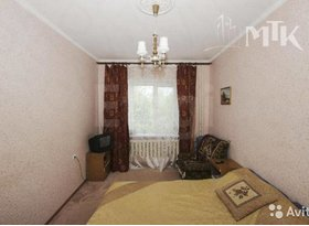 Продажа 4-комнатной квартиры, Ханты-Мансийский АО, Сургут, улица Дзержинского, 14А, фото №6