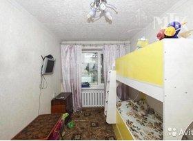 Продажа 3-комнатной квартиры, Ханты-Мансийский АО, Сургут, улица Крылова, 45, фото №5